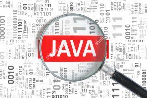 stock-photo-software-development-concept-java-programming-language-inside-magnifying-glass-in-binary-code-362210810 copy