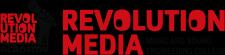 Revolution Media Academy